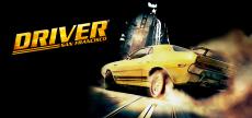 Driver San Fran 08 HD
