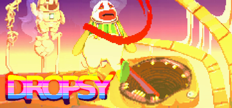 Dropsy 02