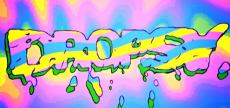 Dropsy 01
