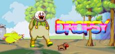 Dropsy 05