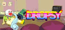 Dropsy 06