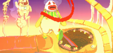 Dropsy 08 textless