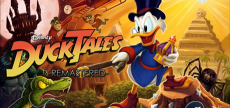 Ducktales Remastered 01