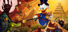 Ducktales Remastered 02 textless