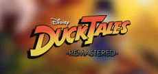 Ducktales Remastered 03 blurred