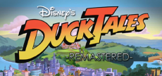 Ducktales Remastered 04