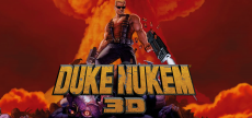 Duke Nukem 3D 01 HD