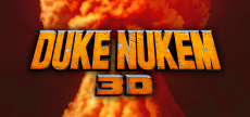 Duke Nukem 3D 03 HD
