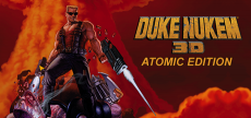 Duke Nukem 3D Atomic 04