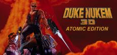 Duke Nukem 3D Atomic 04