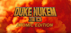 Duke Nukem 3D Atomic 05