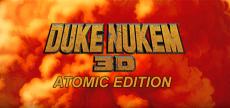 Duke Nukem 3D Atomic 05