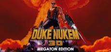Duke Nukem 3D Megaton 01 HD