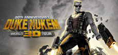 Duke Nukem 3D WT 01 HD