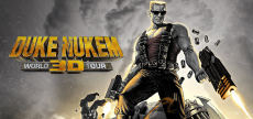 Duke Nukem 3D WT 04 HD