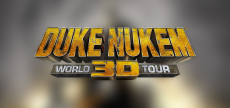 Duke Nukem 3D WT 05 HD blurred