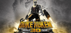 Duke Nukem 3D WT 06 HD