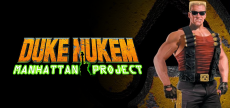 Duke Nukem MP 04 HD