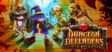 Dungeon Defenders 1 01 HD