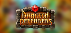 Dungeon Defenders 1 03 HD blurred