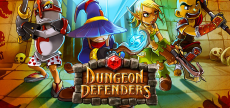 Dungeon Defenders 1 04 HD