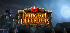 Dungeon Defenders 1 05 HD