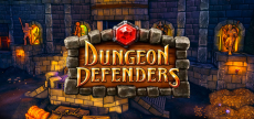 Dungeon Defenders 1 06 HD