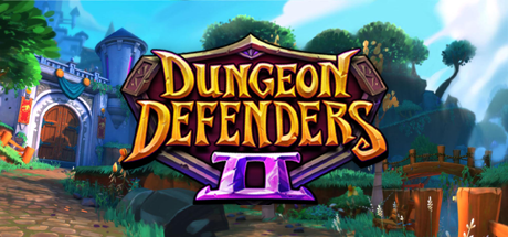 Dungeon Defenders 2 05
