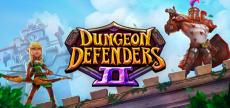 Dungeon Defenders 2 02