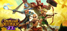 Dungeon Defenders 2 03