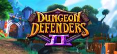 Dungeon Defenders 2 05
