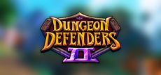 Dungeon Defenders 2 06 blurred