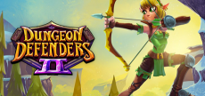 Dungeon Defenders 2 08