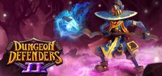 Dungeon Defenders 2 09