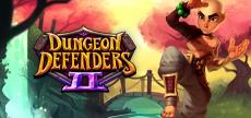 Dungeon Defenders 2 10