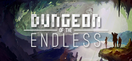 Dungeon of the Endless 01
