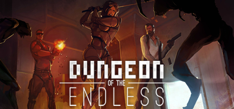 Dungeon of the Endless 02