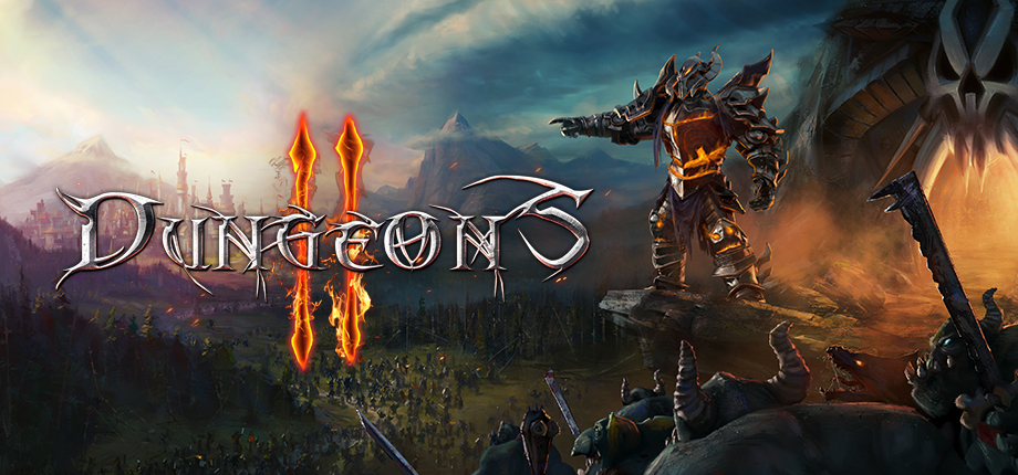 Dungeons 2 04 HD