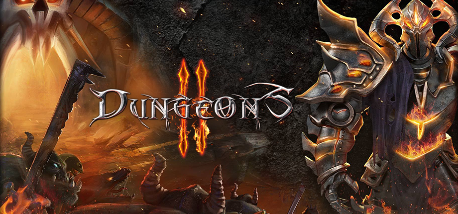 Dungeons 2 08 HD