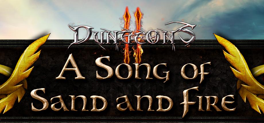 Dungeons 2 11 HD DLC