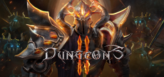 Dungeons 2 01 HD
