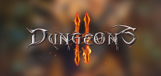 Dungeons 2 03 HD blurred