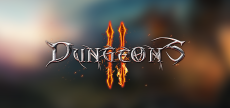 Dungeons 2 06 HD blurred