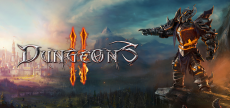 Dungeons 2 07 HD