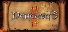 Dungeons 2 09 HD