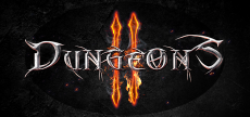 Dungeons 2 10 HD