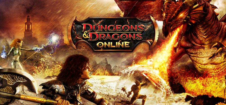 D&D Online 01 HD