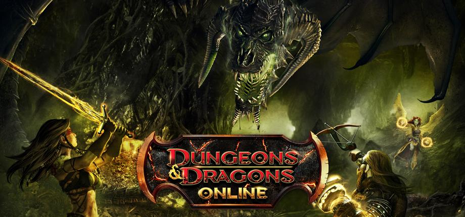 D&D Online 05 HD