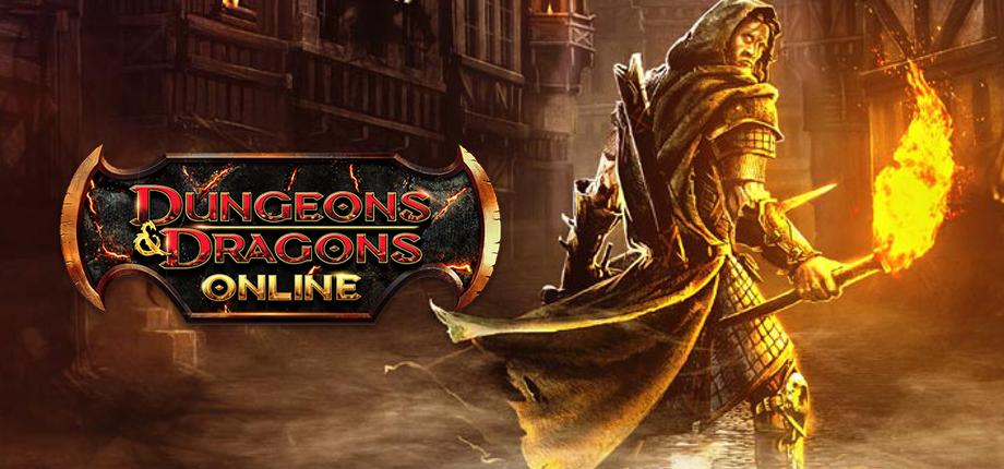 D&D Online 15 HD