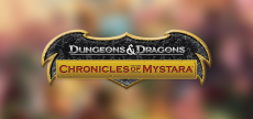 Dungeons and Dragons CoM 03 HD blurred